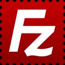 filezilla.png