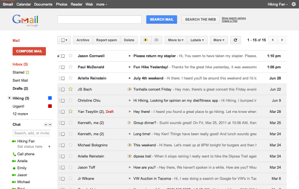 gmail_redesign1_6-2011.png