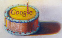 googbday10-hp.jpg