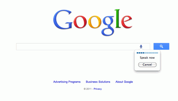 google-not-feeling-lucky-600x342.png