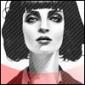 Аватар пользователя SteeveMcQeen