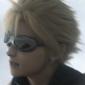 Аватар пользователя SamSancho