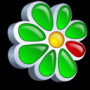 small_1238566861_icq_logo.png