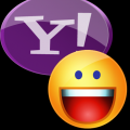 medium_1222263830_Yahoo_Messenger.0day.png